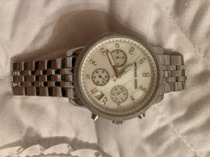 Michael Kors watch for Sale in Frisco, TX