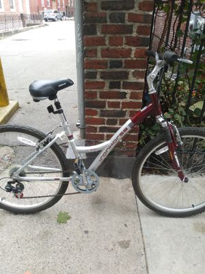 Ironhorse Urban bike for Sale in Boston, MA