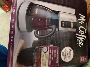 Hamilton coffee maker for Sale in West Bloomfield Township, MI