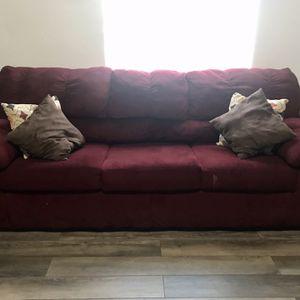 Sofas for Sale in Denver, CO