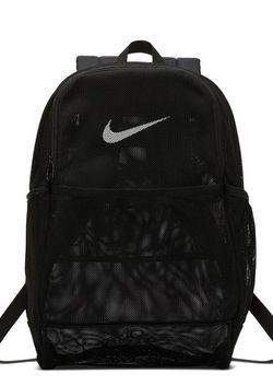 Nike Brasilia Mesh Backpack for Sale in Long Beach,  CA