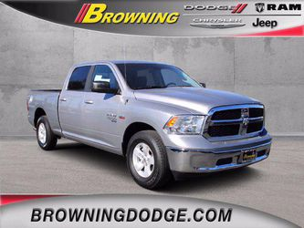 2019 RAM 1500 Classic for Sale in Norco,  CA