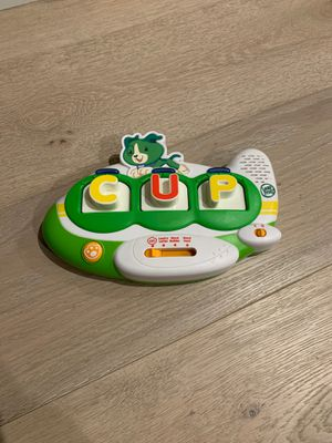 Leap Frog learning path for Sale in Los Angeles, CA
