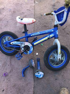 Kids bike for Sale in Oakland, CA