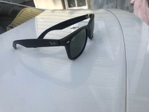 Ray bans for Sale in Stratford, CT