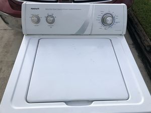 FREE Washer for Sale in Port Richey, FL