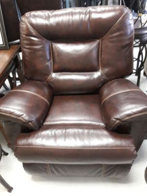 Reclinable for Sale in Hialeah, FL