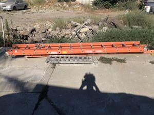 Ladders for Sale in Rialto, CA