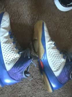 Air Jordan Size 11 for Sale in Stanwood,  WA
