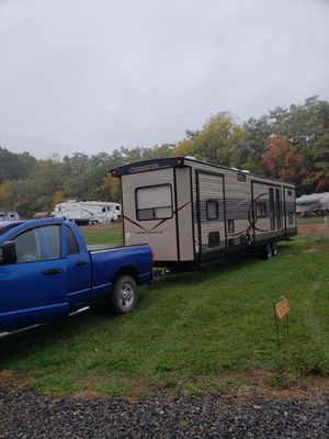 Camper mover for Sale in Sunbury, PA