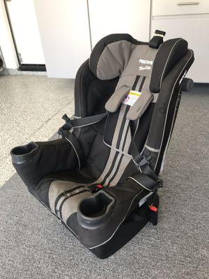 Recaro Convertible Car Seat for Sale in Carlsbad, CA