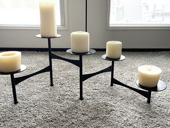Candle Holder for Sale in Cedar Hill,  TX