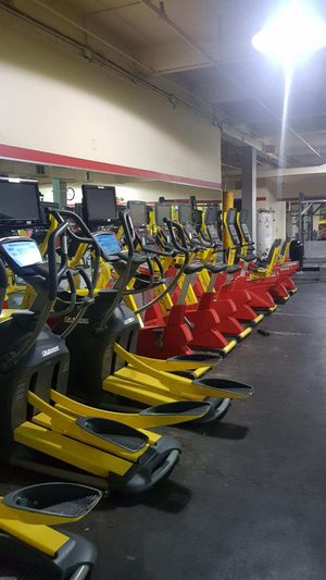 Gym equipment for Sale in Queens, NY