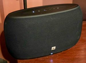 Jbl Speaker for Sale in Miramar, FL