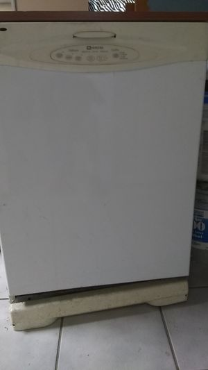 Maytag portable dishwasher $145 for Sale in Millstadt, IL