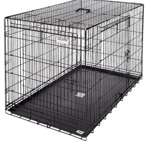 Small, medium Large and xl dog crates all sizes for Sale in South Euclid, OH