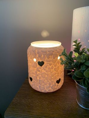 Scentsy Love Abounds warmer for Sale in Houston, TX