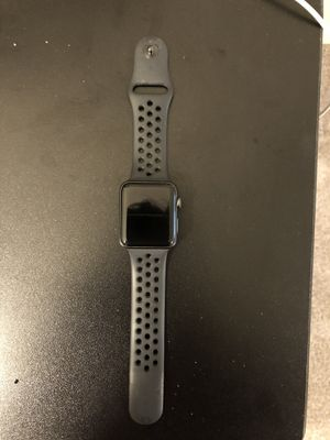 Apple watch Series 3 for Sale in Fishers, IN