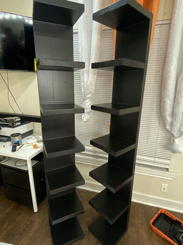 Shelves ikea duplicate