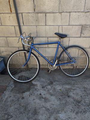 24 inch speedbike for Sale in Huntington Park, CA