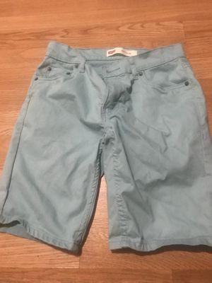 Levi's Shorts for Sale in St. Louis, MO