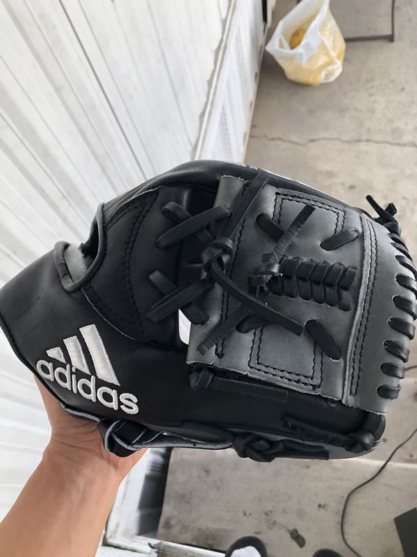 Adidas EQT Baseball Glove MIT