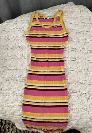 Dress size (M) for Sale in Los Angeles, CA