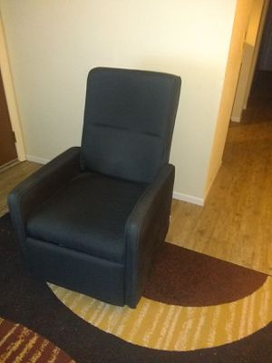 Small Recliner for Sale in North Manchester, IN