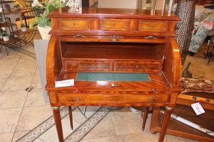 Small Secretary Desk for Sale in Concord, CA