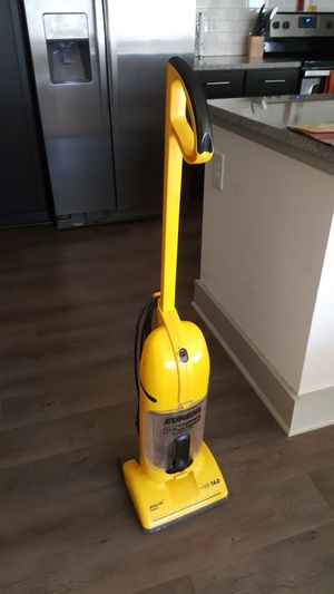 Eureka Boss Mini Vacuum with collapsible handle for Sale in Greenville, SC