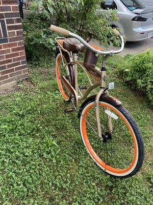 HUFFY for Sale in Akron, OH