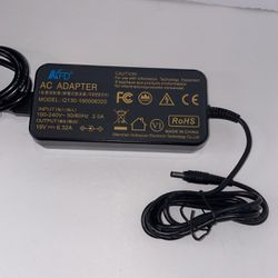 120W AC Adapter for Samsung Series 7 All-in-One Desktop And Notebook Odyssey for Sale in Loma Linda,  CA