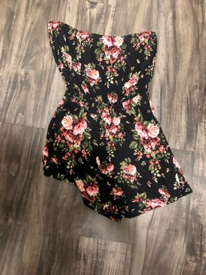 ***CLOTHES*** for Sale in Long Beach, CA