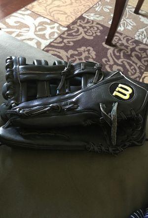 Wilson A2000 ELO 12.75 baseball glove for Sale in Royal Oak, MI