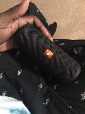 Waterproof Bluetooth JBL Speaker for Sale in Chesapeake, VA