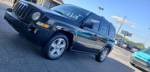 Jeep Patriot 2010 for Sale in Tampa, FL