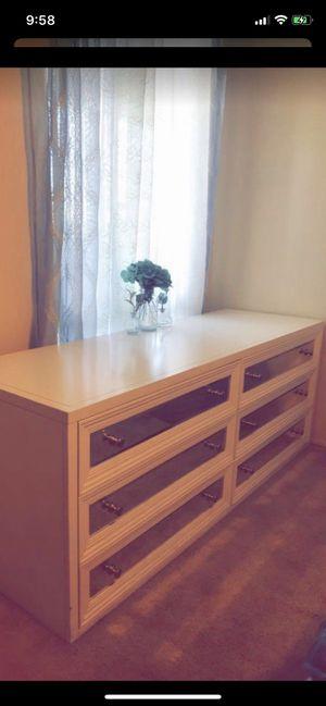 Dresser from Z Gallerie for Sale in La Cañada Flintridge, CA