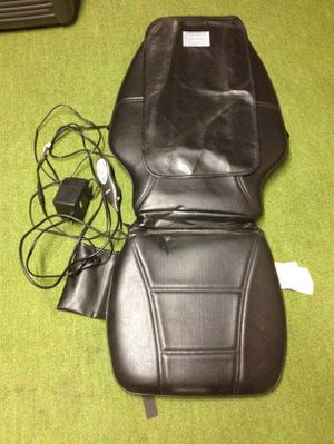 Back Massager for Sale in Manchester, MO