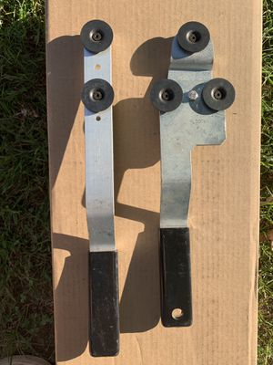 Duct Lock & Duct Stretcher for Sale in Blue Ridge, VA