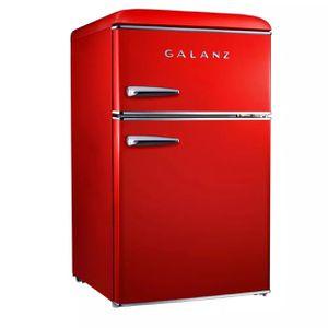 Refrigerator for Sale in Triangle, VA