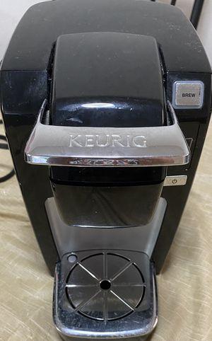 KEURIG COFFE MAKER $15 for Sale in Orlando, FL