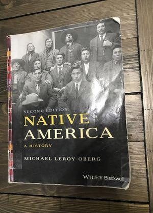 Native American for Sale in Las Vegas, NV