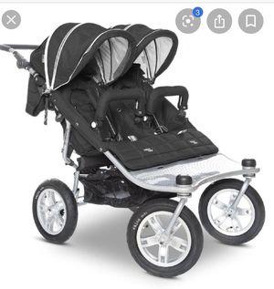 Valco Double Stroller for Sale in Miami, FL