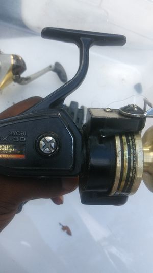 Fishing Reels for Sale in Orlando, FL