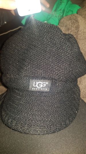 Ugg hat for Sale in Boston, MA