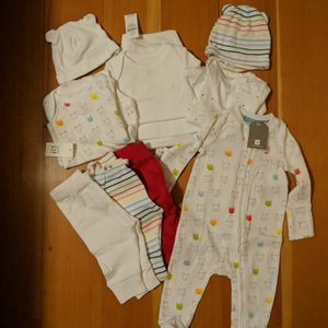 NWT Baby Gap First Favorites Bundle for Sale in Milwaukie, OR