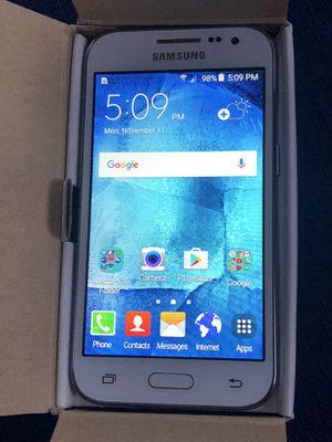 Samsung Galaxy Core Prime (MetroPCS) for Sale in Orlando, FL