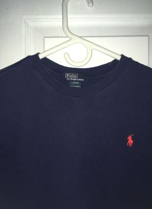 2 Polo by Ralph Lauren Shirts for Sale in Gaithersburg, MD