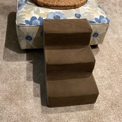 Dog Steps for Sale in Dunedin,  FL