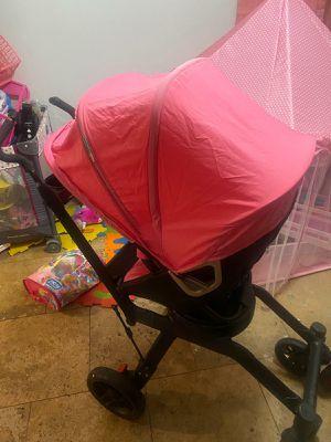 Orbit stroller for Sale in Stanton, CA